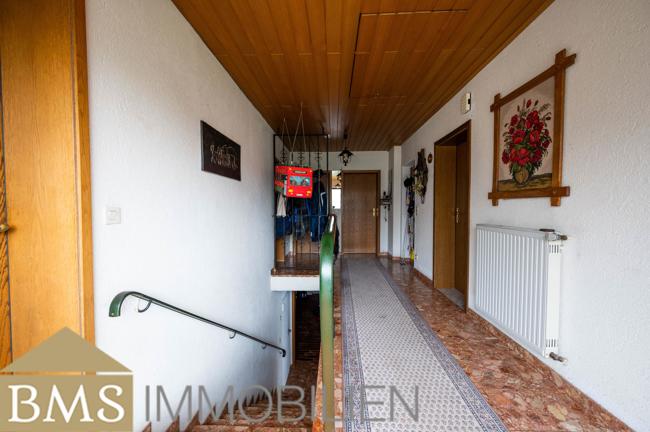 hof kaufen 6 zimmer 170 m² schleid foto 6
