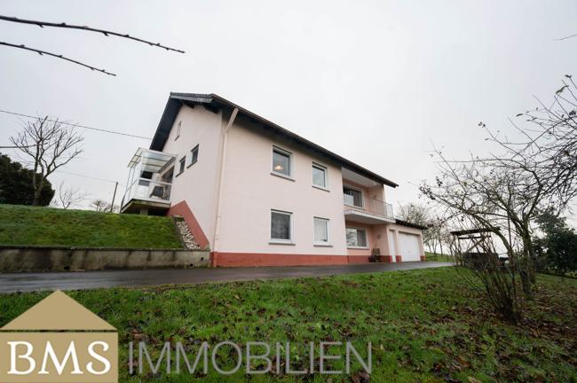 hof kaufen 6 zimmer 170 m² schleid foto 3
