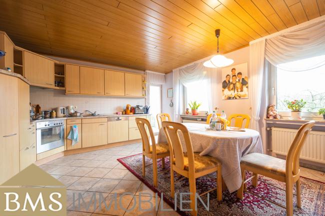 hof kaufen 6 zimmer 170 m² schleid foto 4