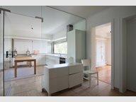 Appartement à louer 3 Chambres à Luxembourg-Belair - Réf. 6445051
