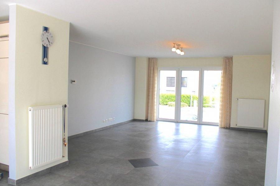 Maison à vendre 5 chambres à Hoscheid-dickt