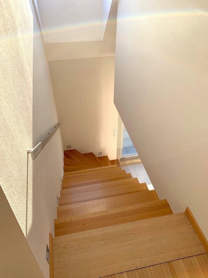 louer triplex 2 chambres 75 m² howald photo 7