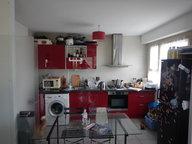 Appartement à louer F2 à Villers-lès-Nancy - Réf. 7309307