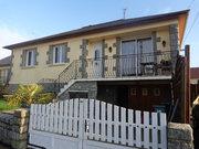 Maison à vendre F4 à Ernée - Réf. 4954107