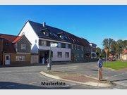 Reihenhaus zum Kauf 5 Zimmer in Salzgitter - Ref. 7182331