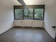 Bureau à louer à Luxembourg-Gasperich - Réf. 6596603