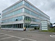 Bureau à louer à Windhof - Réf. 7256059