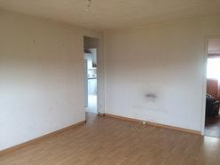 Appartement à vendre F2 à Kingersheim - Réf. 4904955