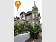 Immeuble de rapport à vendre à Bernkastel-Kues - Réf. 6150139