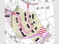 Bauland zum Kauf in Libramont-Chevigny - Ref. 6350843
