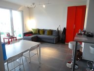 Apartment for rent 1 bedroom in Luxembourg-Bonnevoie - Ref. 7202811