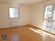 Appartement à louer F2 à Strasbourg - Réf. 4651003