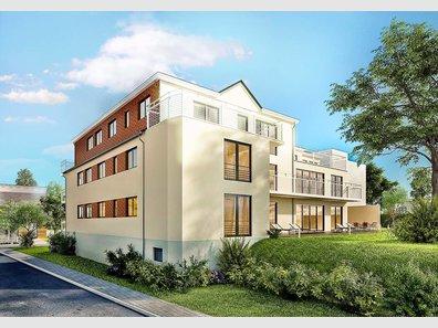 Wohnung zum Kauf 2 Zimmer in Palzem - Ref. 4917499