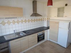 Appartement à louer F3 à Nancy-Haussonville - Blandan - Donop - Réf. 6301947