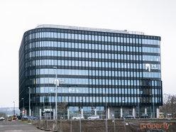 Bureau à louer à Esch-sur-Alzette - Réf. 7219451
