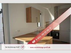 Wohnung zur Miete 3 Zimmer in Konz - Ref. 7170299