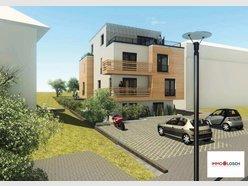 Appartement à vendre 2 Chambres à Bereldange - Réf. 5929211