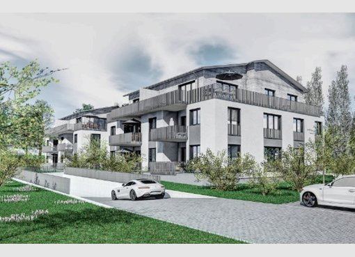 Appartement à vendre 3 Pièces à Saarlouis (DE) - Réf. 6916347
