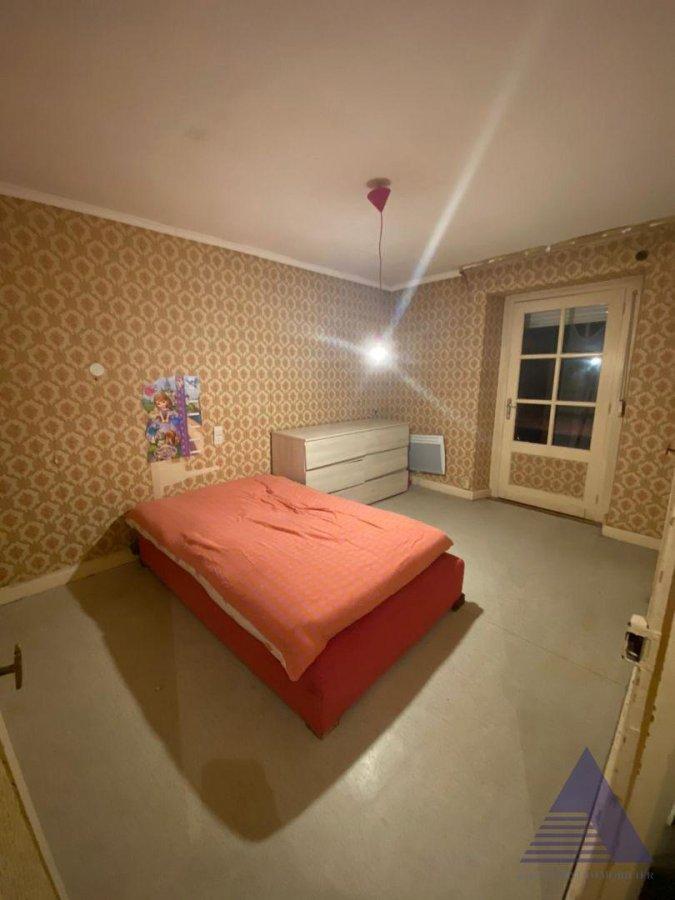 acheter maison 0 pièce 128 m² longwy photo 7