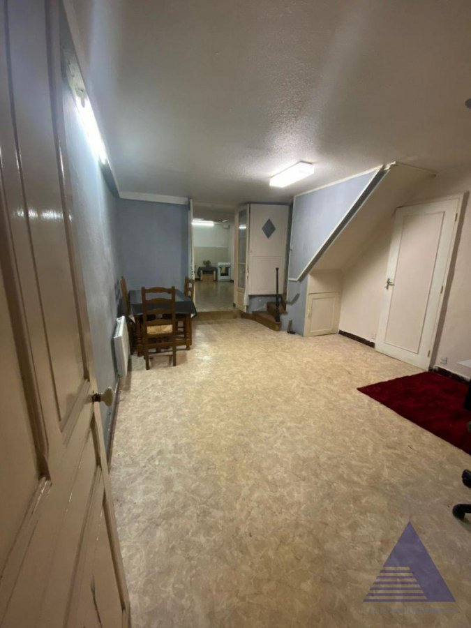 acheter maison 0 pièce 128 m² longwy photo 1