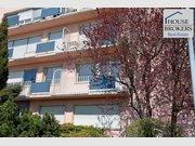 Wohnung zur Miete 2 Zimmer in Luxembourg-Merl - Ref. 6801659