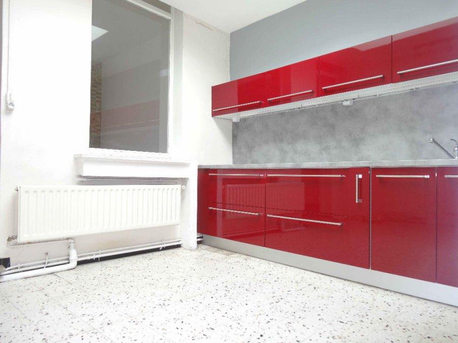 maison en vente b thune 82 m 86 000 immoregion. Black Bedroom Furniture Sets. Home Design Ideas