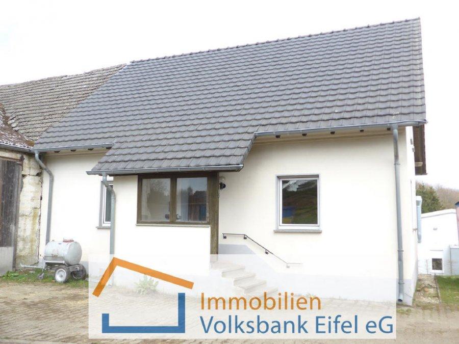 hof kaufen 5 zimmer 140 m² bitburg foto 1