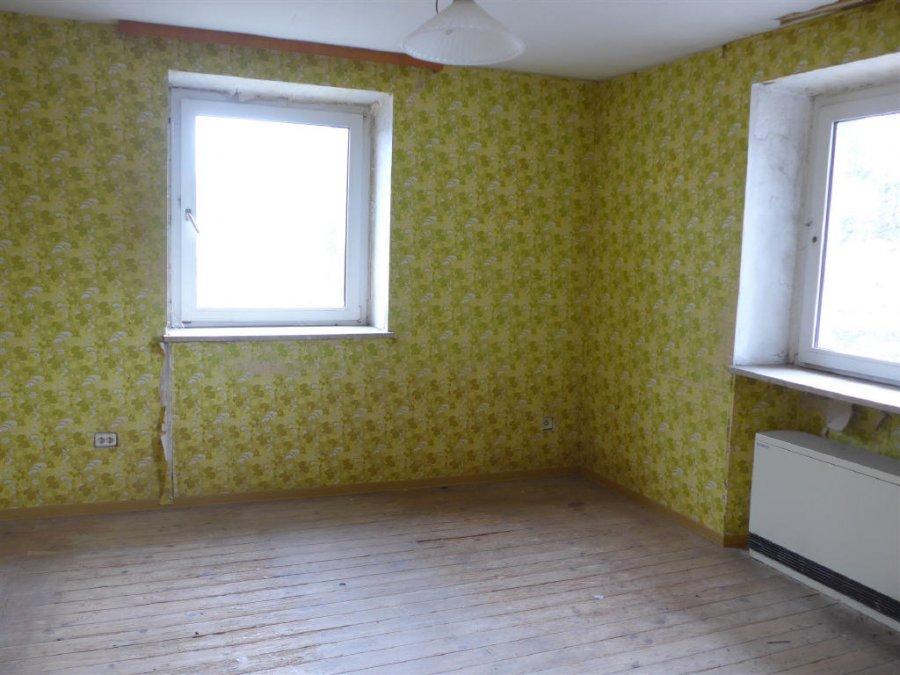 hof kaufen 5 zimmer 140 m² bitburg foto 5