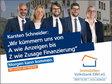 Ferme à vendre 5 Pièces à Bitburg (DE) - Réf. 7203067