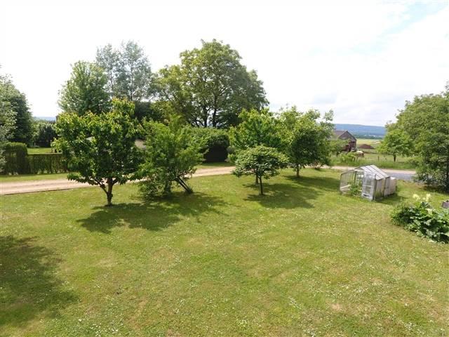 acheter terrain constructible 0 pièce 0 m² aubange photo 2