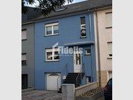 Maison à vendre à Kayl - Réf. 4864507