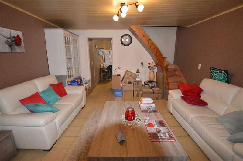 acheter maison 0 pièce 90 m² sambreville photo 4