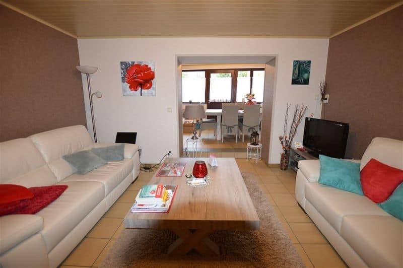 acheter maison 0 pièce 90 m² sambreville photo 3