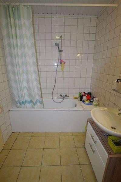 acheter maison 0 pièce 90 m² sambreville photo 6