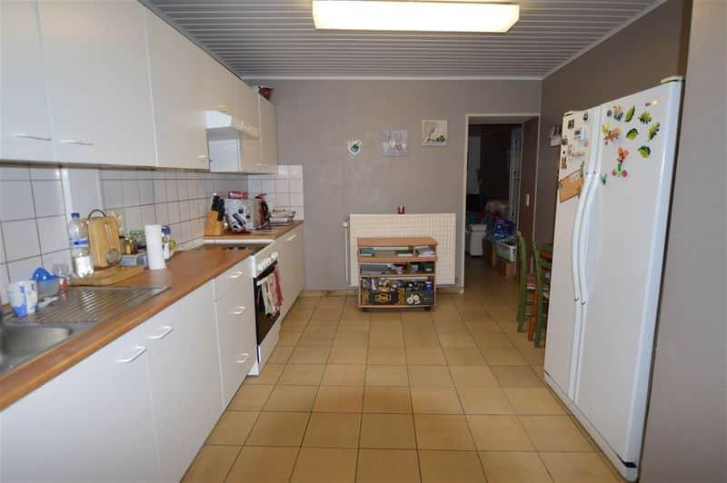 acheter maison 0 pièce 90 m² sambreville photo 2