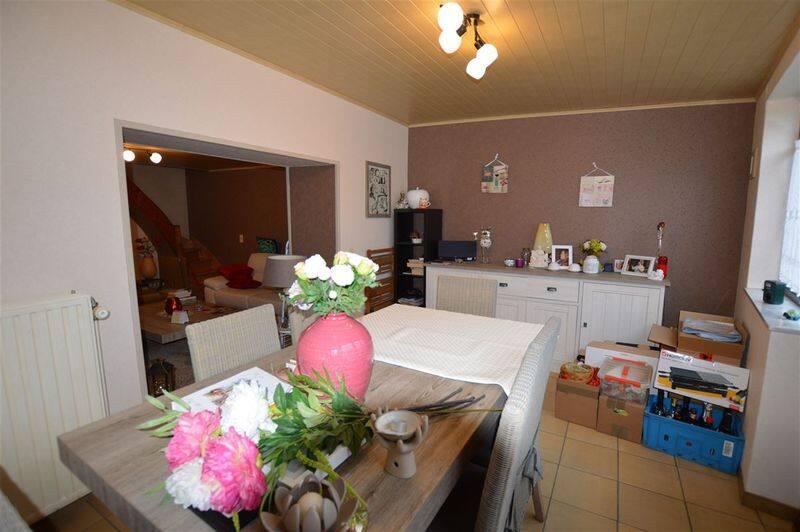 acheter maison 0 pièce 90 m² sambreville photo 5