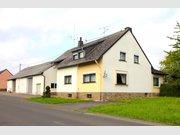 Bureau à vendre 8 Pièces à Pronsfeld - Réf. 6572539