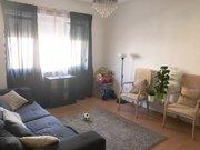 Appartement à louer 2 Chambres à Esch-sur-Alzette - Réf. 5921275