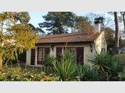 Maison à vendre F3 à Saint-Brevin-les-Pins - Réf. 5069307