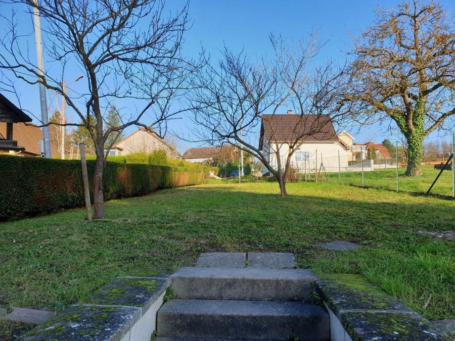 Maison à vendre F3 à Durmenach