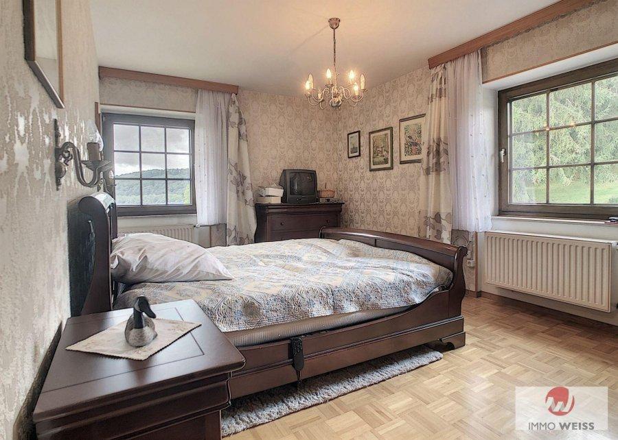 haus kaufen 4 schlafzimmer 211 m² rodershausen foto 7