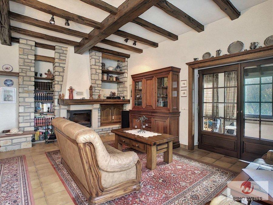 haus kaufen 4 schlafzimmer 211 m² rodershausen foto 4