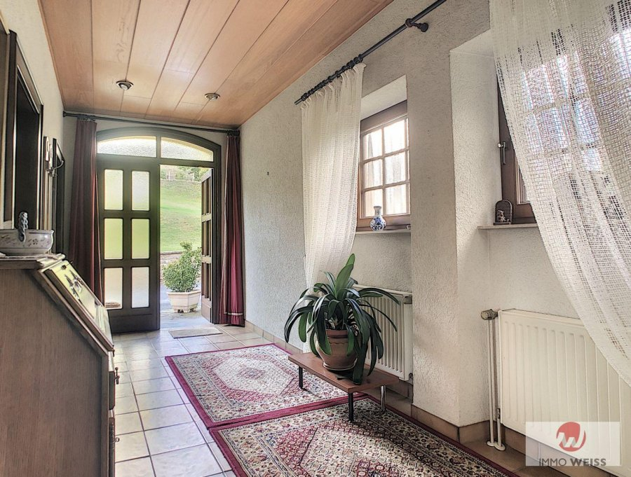 haus kaufen 4 schlafzimmer 211 m² rodershausen foto 5