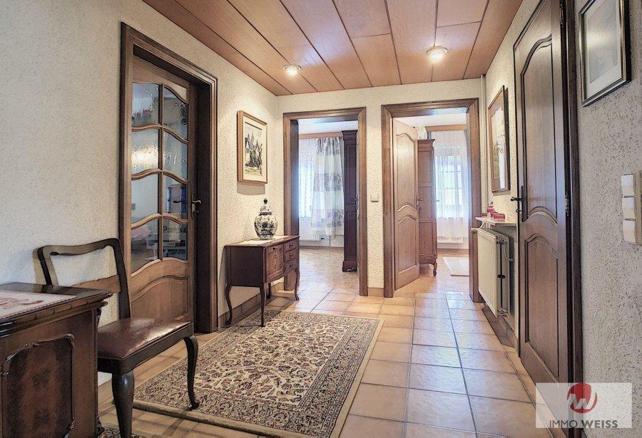 haus kaufen 4 schlafzimmer 211 m² rodershausen foto 6