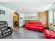 Maison à vendre 4 Chambres à Luxembourg-Beggen - Réf. 6457851