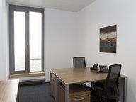 Bureau à louer à Luxembourg-Centre ville (Allern,-in-den) - Réf. 6523387
