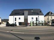 Garage ouvert à louer à Heinerscheid - Réf. 6658555