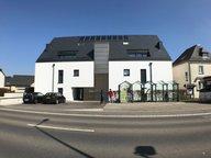 Outdoor garage for rent in Heinerscheid - Ref. 6658555
