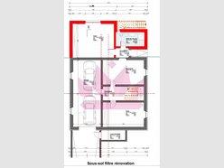 Villa à vendre 6 Chambres à Capellen - Réf. 6003195