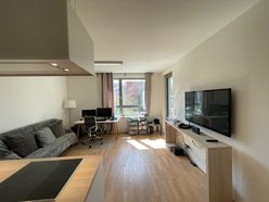 Wohnung zur Miete 1 Zimmer in Luxembourg-Dommeldange - Ref. 7182843